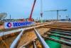 В Москве началось строительство двух станций Троицкой линии метро